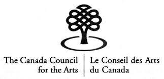 Canada Council logo