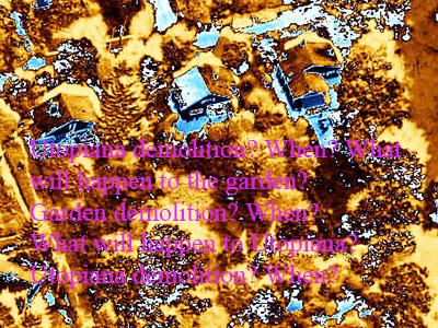 utopiana demolition Gordon Brent Brochu-Ingram