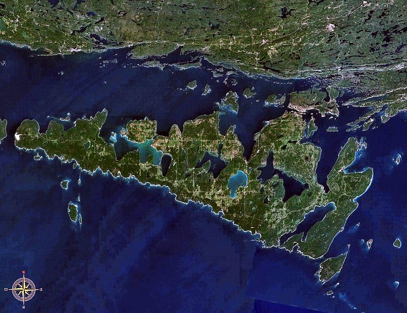 0-manitoulin-island-ontario